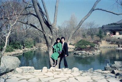 Jang Boyun, 'A Thousand Years 35', 2012