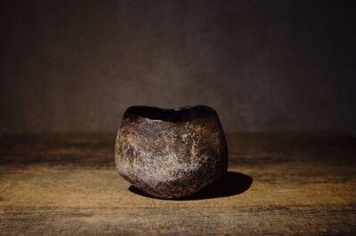 Yukiya Izumita 泉田之也, 'Bowl', 2018