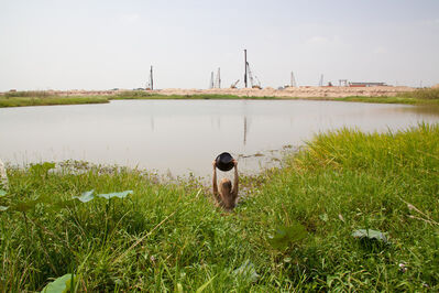Khvay Samnang, 'Untitled', 2011