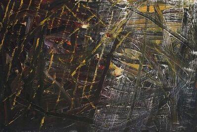Gerhard Richter, '432/11', 1990-1999