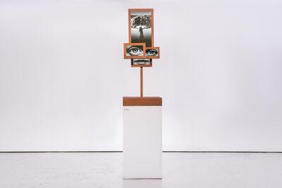 Charlotte Colbert, 'Disassociation ', 2018