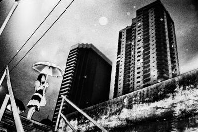 Jacob Aue Sobol, 'Untitled', 2008