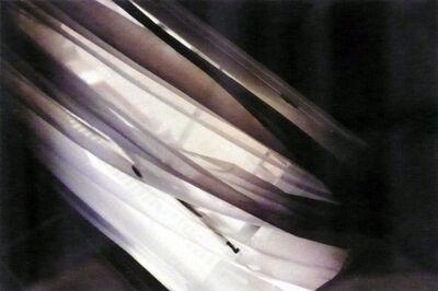 Lucien Hervé, 'Untitled', ca. 1980s