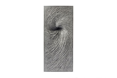 Jonathan Loxley, 'Portal', 2006