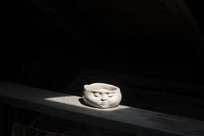 Robert Brambora, 'untitled', 2016