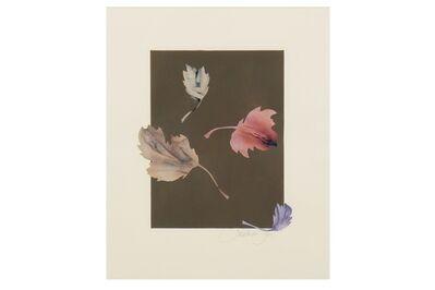 Jonathan Yeo, 'Ode to Autumn', 2009