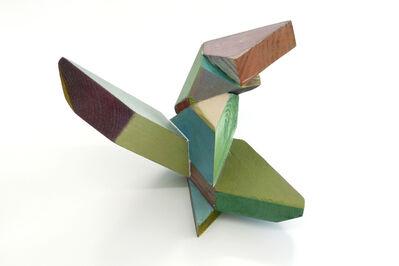 Daniel Verbis, 'Untitled', 2015