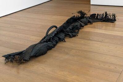 Huma Bhabha, 'Untitled', 2013