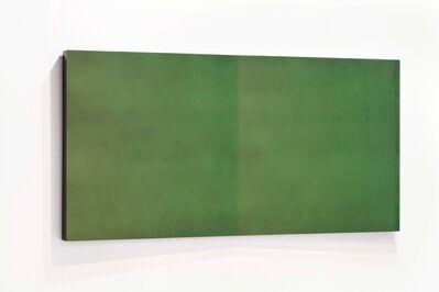 Rubén Ortiz-Torres, 'Doble Jade', 2013
