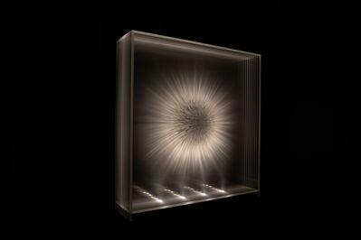 David Spriggs, 'Vision Series', 2019
