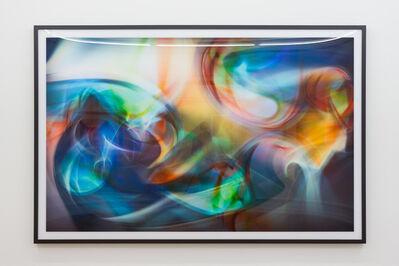 Thomas Ruff, 'r.phg.03_I', 2015