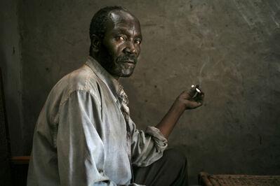 Guy Tillim, 'Chimombo Chikwahira', 2006