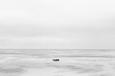 Eric Pillot, 'Horizons 0607', 2015