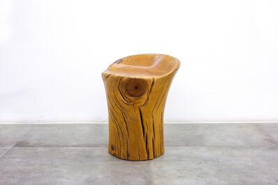 """Hugo França, '""""Guasca VIII"""" Chair', 2017"""