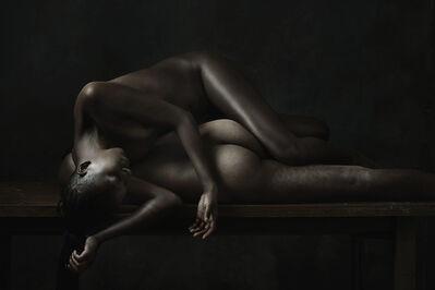 Olivier Valsecchi, 'Home'