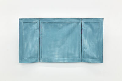 Johan De Wit, 'Untitled', 2020