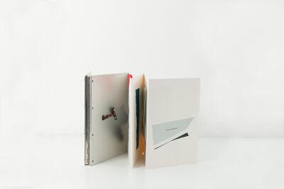 Fausta Squatriti, 'Resa dei conti', 2002