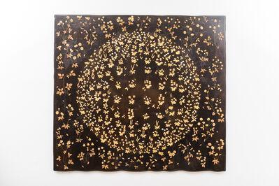 Sophie Coryndon, 'Harvest Moon, UK', 2019