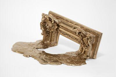 Matthew Hansel, 'Frame I', 2014