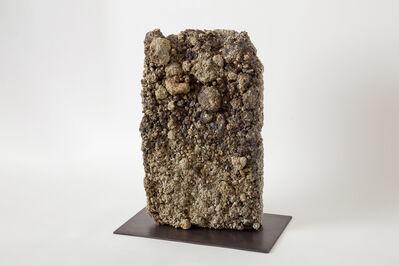 Eiji Uematsu, 'Untitled', 2019