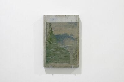 Stefano Canto, 'Dolomiti 4 (Epoca n.731) ', 2015