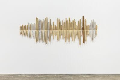 Ana Vidigal, 'Memória Descritiva', 2014