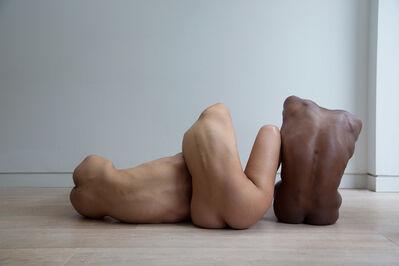 Chloe Rosser, 'Function 1, 3', 2018