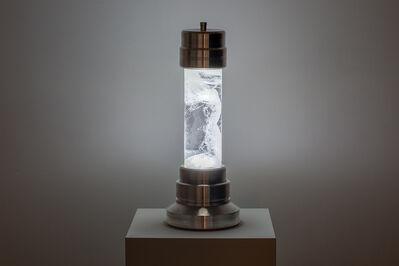Laurent Lamarche, 'Réminescence', 2018