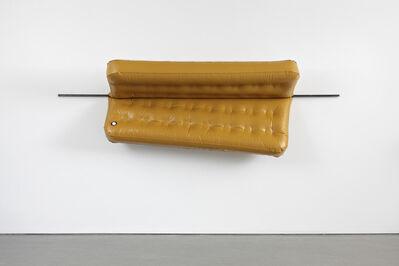 Nuria Fuster, 'Presionador / Pusher', 2013