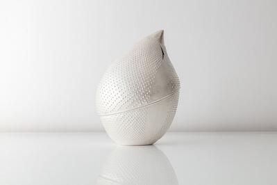 Yuki Ferdinandsen, 'Grow IV', 2021