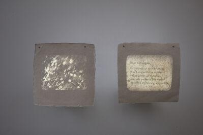 Amar Kanwar, 'Letter 2', 2017