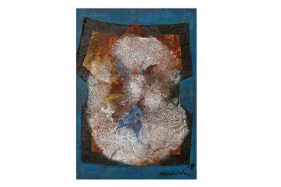 Kenji Yoshida, 'Original Painting'