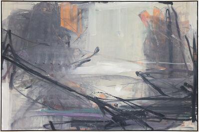 Tom Lieber, 'Lavender Set', 2015
