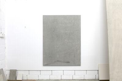 Irene Grau, '13097-W-1', 2019