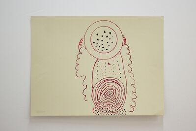 Sheroanawë Hakihiiwë, 'Amahiri', 2013