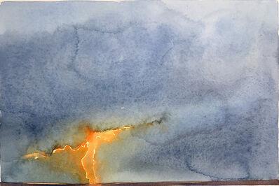 Lisa Grossman, 'Lightning Strike III', 2010