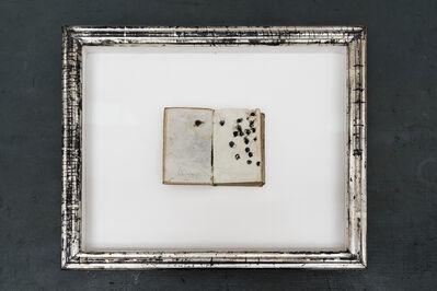 Jordi Alcaraz, 'Livret de familie', 2018