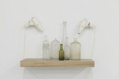 Alessandro Sciaraffa, 'Natura Morta (Giorgio Morandi)', 2011