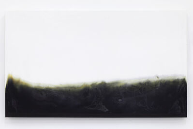 Michel François, 'Contamination', 2014