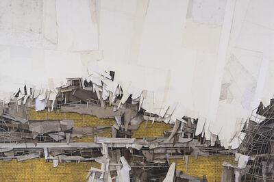 Seth Clark, 'Collapse XXVI', 2018