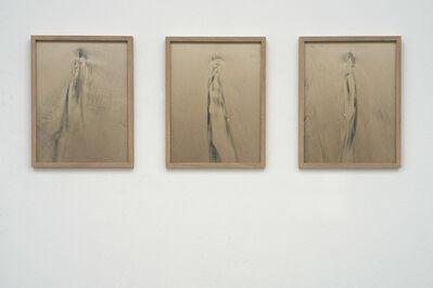 Eva Löfdahl, 'Untitled', 2021