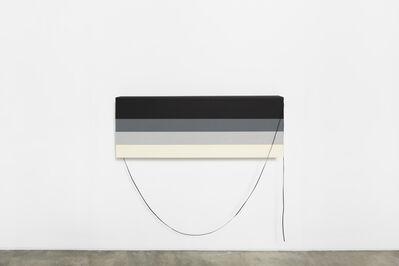 Fernanda Fragateiro, 'Community Structure', 2018