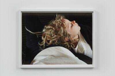Juliette Blightman, 'Day 207', 2016