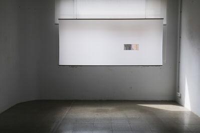 Milena Rossignoli, 'Samas', 2019