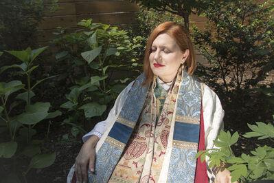 Marcia Lloyd, 'Susanna, Age 60', 2019