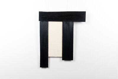 Yozo Ukita, 'Work ', 2012