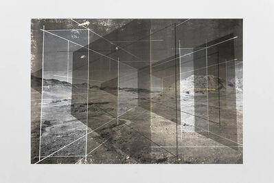 Rodrigo Valenzuela, 'Untitled', 2019