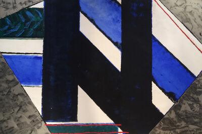 Willem de Looper, 'Untitled', 1989