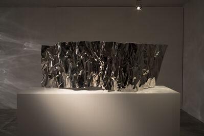 Shinji OHMAKI, 'Liminal 2', 2016