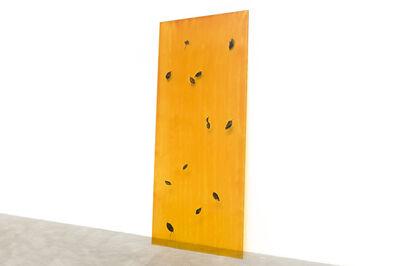 Daniel Steegmann Mangrané, 'Untitled', 2015
